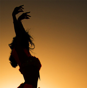 belly_dance